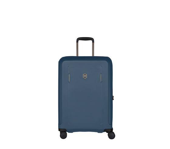 Werks Traveler 6.0 Hardside Medium Case