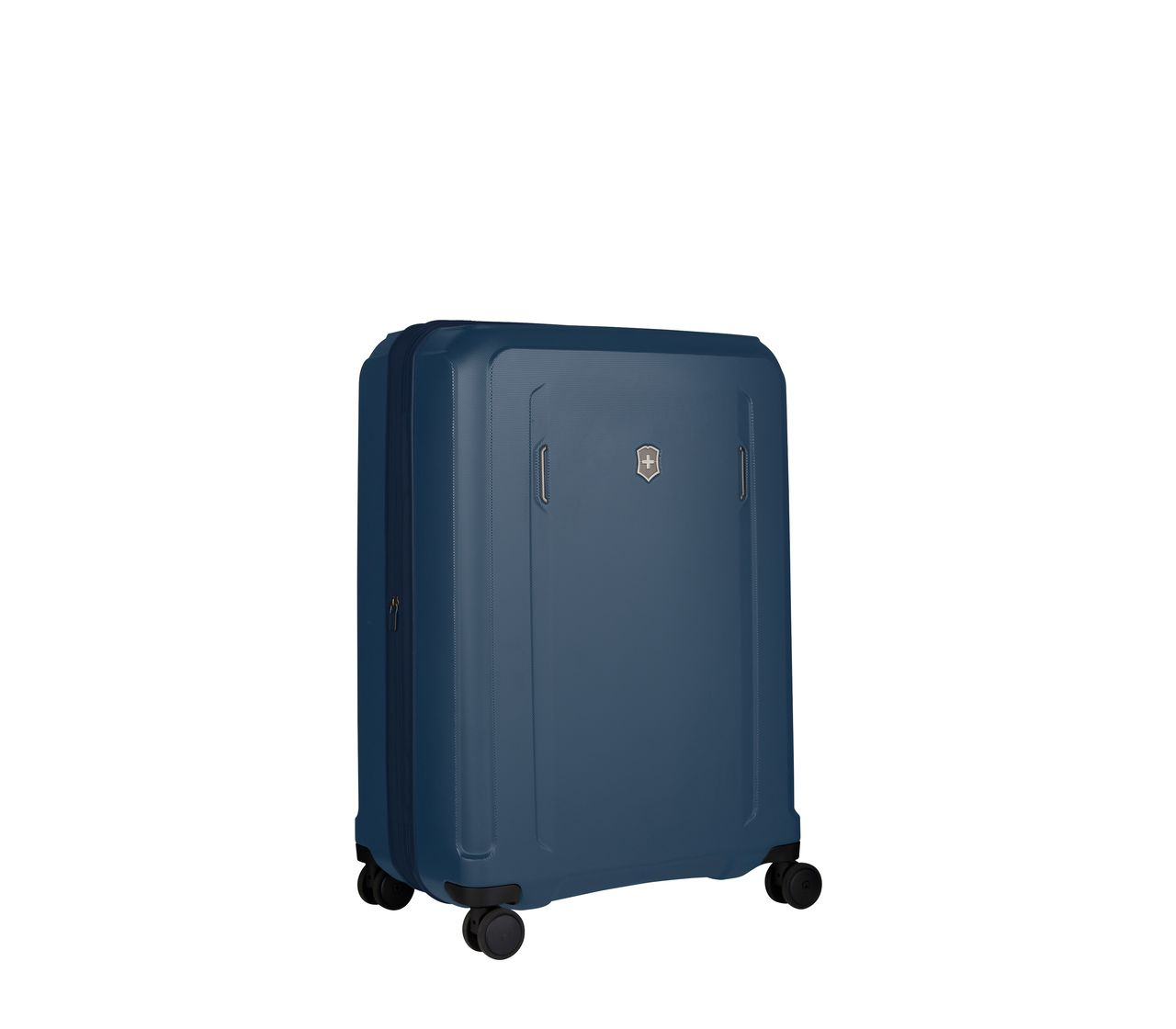 Werks Traveler 6.0 Hardside Large Case -609973