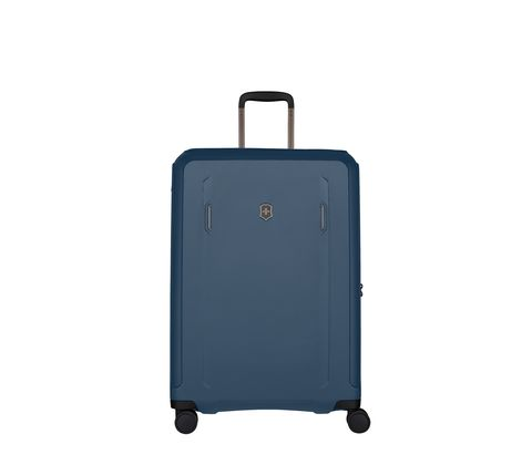 Werks Traveler 6.0 Hardside Large Case-609973
