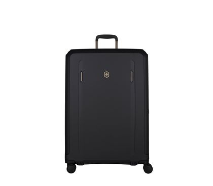 Werks Traveler 6.0 Hardside Extra-Large Case