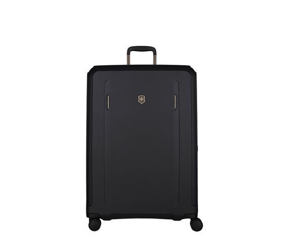Werks Traveler 6.0 Hardside Extra-Large Case