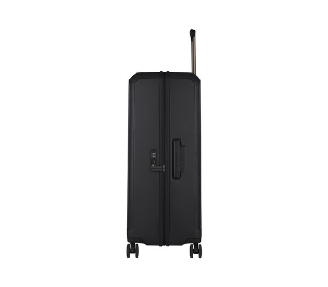 Werks Traveler 6.0 Hardside Extra-Large Case-609974