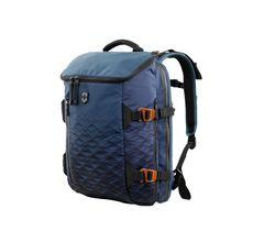 Vx Touring 15'' Laptop Backpack-601493