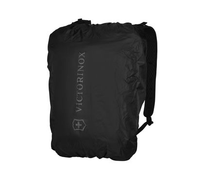 Altmont Raincover Small