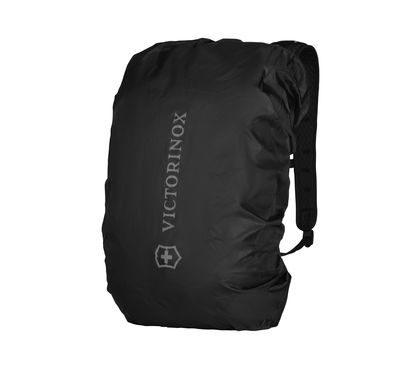 Altmont Raincover Large