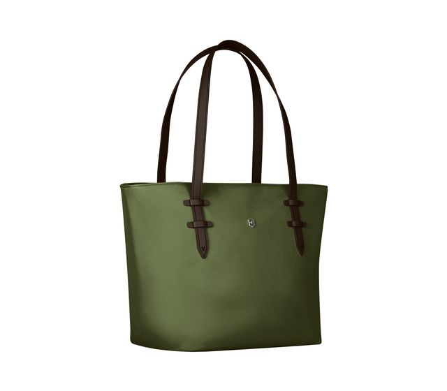 Victoria 2.0 Carry-All Tote-609879
