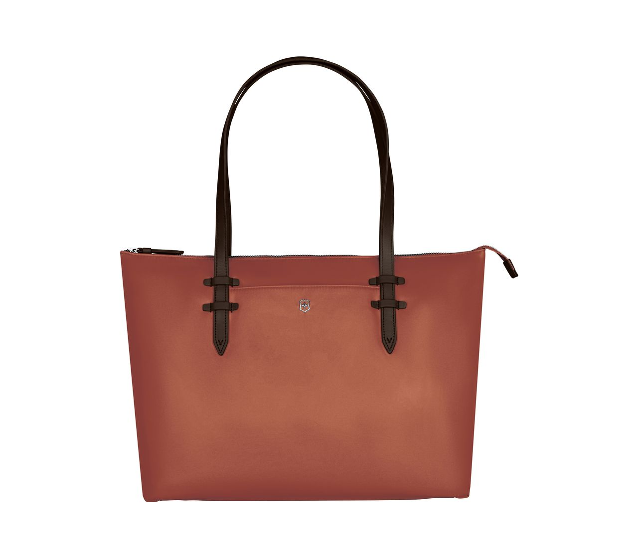 Victoria 2.0 Deluxe Business Tote-609880