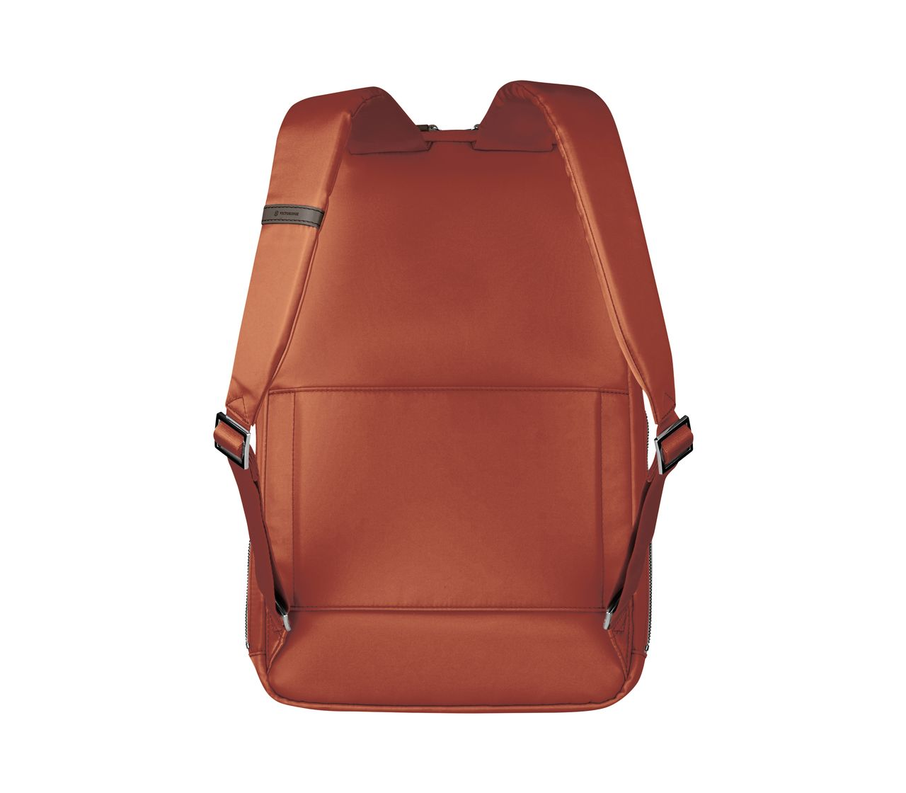 Victoria 2.0 Compact Business Backpack-609884