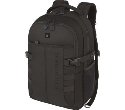 Cadet Laptop Backpack
