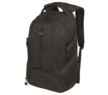 Scout Utility Laptop Backpack