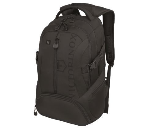 Scout Utility Laptop Backpack-31105101