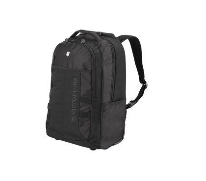 Victorinox Backpacks   Messengers ++ explore online ++ d803d6fc7f