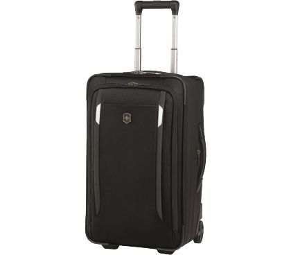 WT 22 U.S. Carry-On