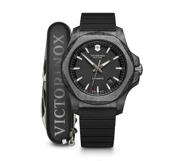 I.N.O.X. Carbon Mechanical-241866.1