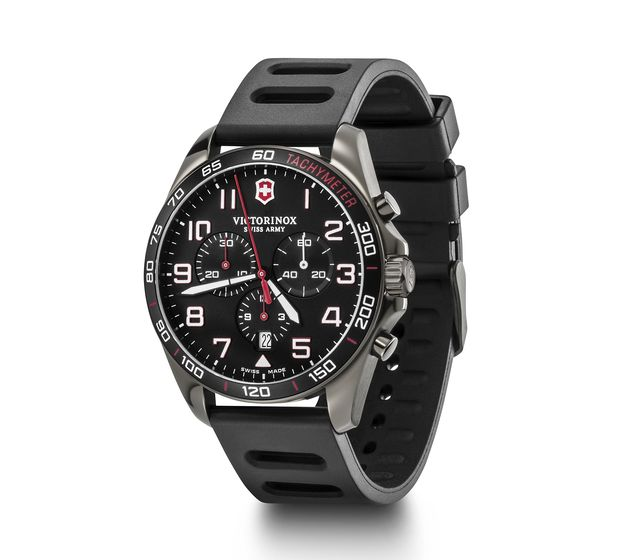 FieldForce Sport Chrono-241889