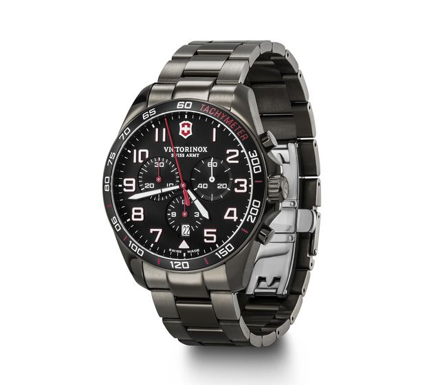 FieldForce Sport Chrono-241890