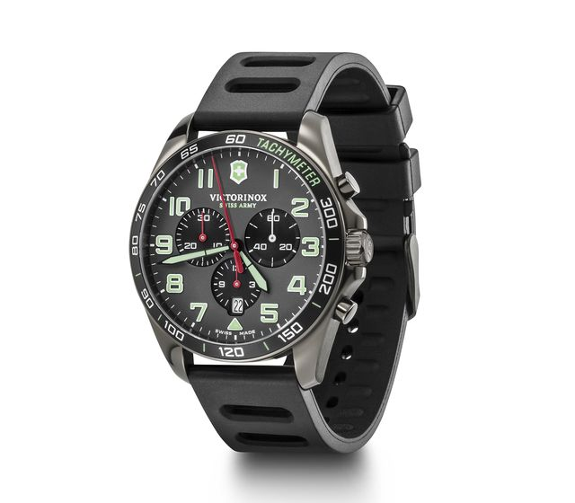 FieldForce Sport Chrono-241891