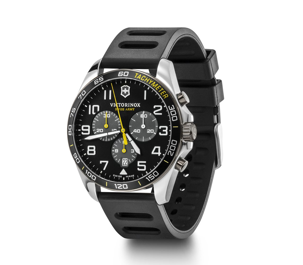 FieldForce Sport Chrono-241892