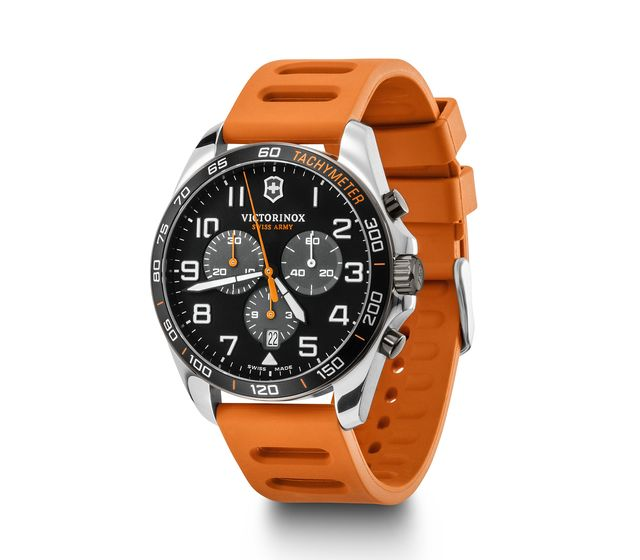 FieldForce Sport Chrono-241893