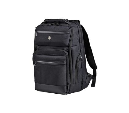 Rath Slim Backpack