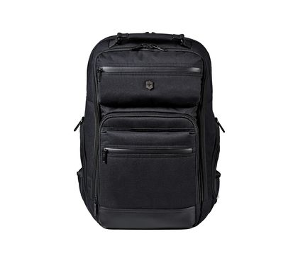 Architecture Urban Rath Slim Backpack