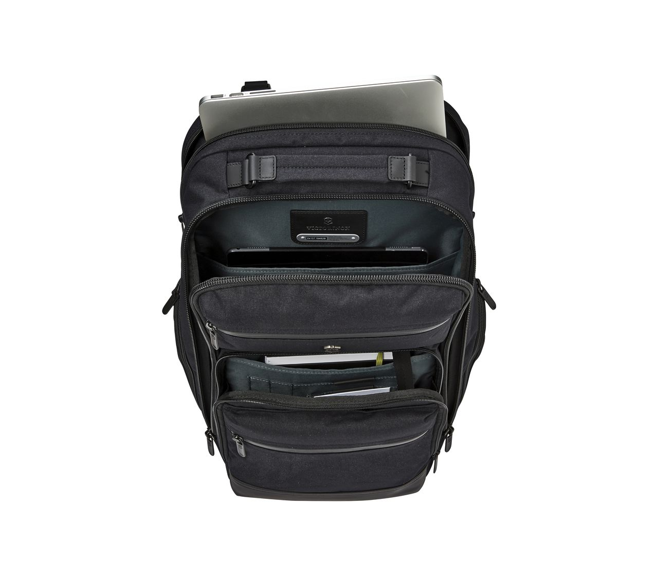Architecture Urban Rath Slim Backpack-602836