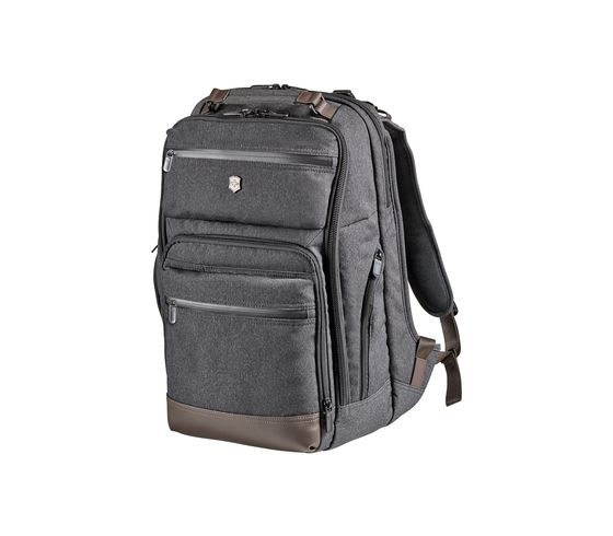 Architecture Urban Rath Slim Backpack