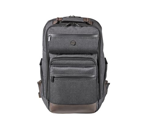 Architecture Urban Rath Slim Backpack-602837