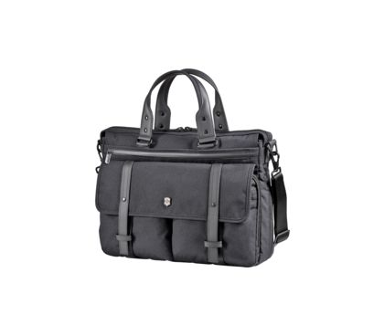 Brunswick Laptop-Tasche