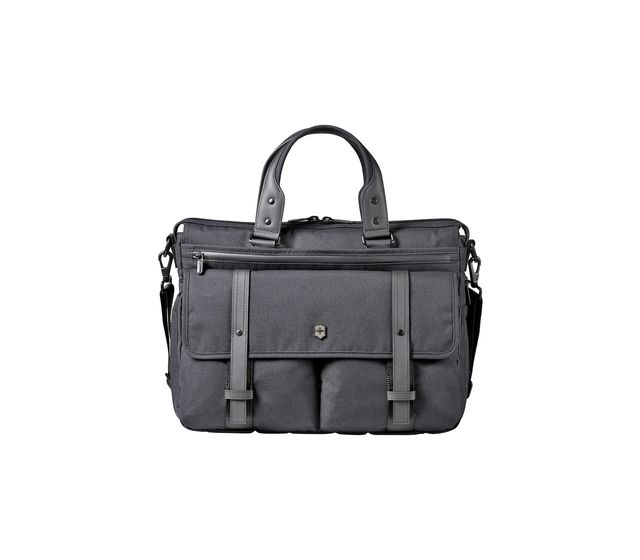 Brunswick Laptop Brief-602848