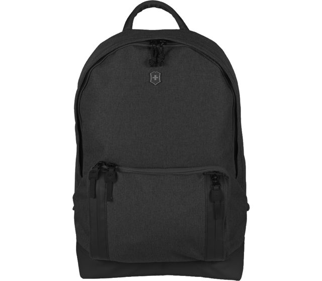 Classic Laptop Backpack-602644