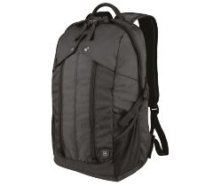 Slimline Laptop Backpack