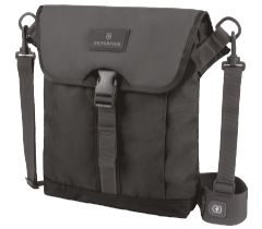 Flapover Digital Bag-32389201