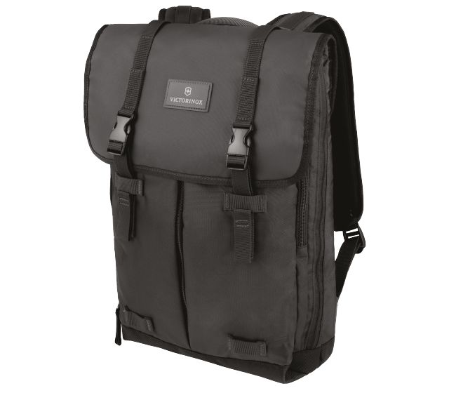 Altmont 3 0 Flapover Laptop Backpack