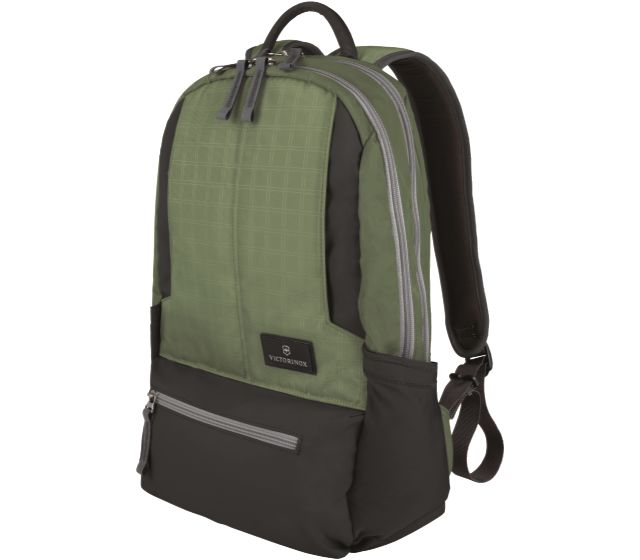 Laptop Backpack-601418