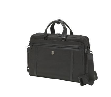 Porte-documents pour ordinateur portable de 38 cm