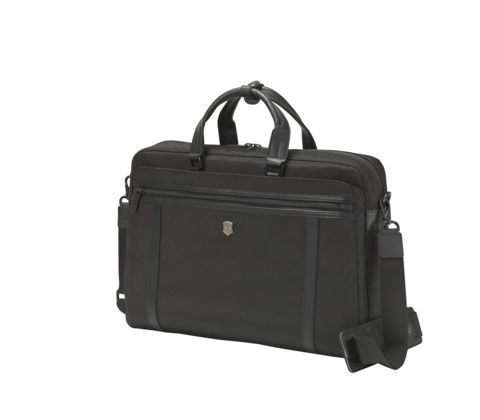 15'' Laptop Brief-604988