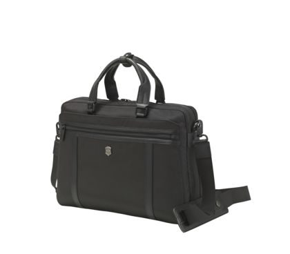 13'' Laptop Brief