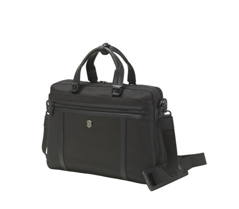 13'' Laptop Brief-604989