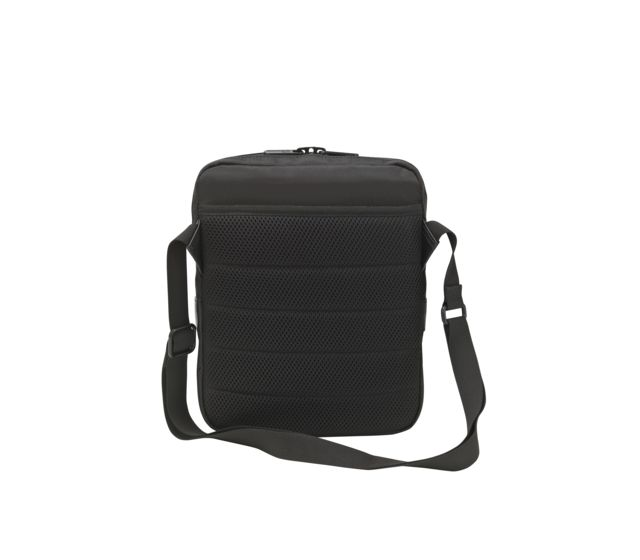 Crossbody Tablet Bag-604990