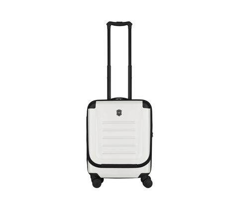 Spectra 2.0 Dual-Access Global Carry-On-610596