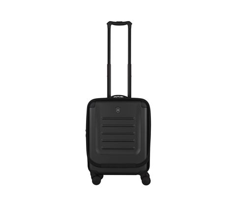 Spectra Expandable Global Carry-On-609771
