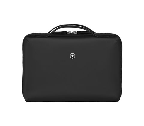 Victoria 2.0 Beauty Case Deluxe-610764