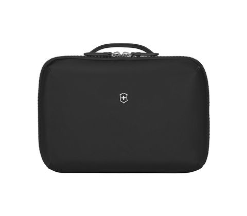 Victoria 2.0 Beauty Case-610766