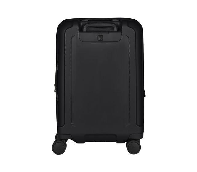 Werks Traveler 6.0 Frequent Flyer Plus Carry-On-610064