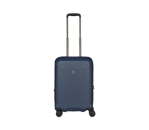 Werks Traveler 6.0 Frequent Flyer Plus Carry-On-610065