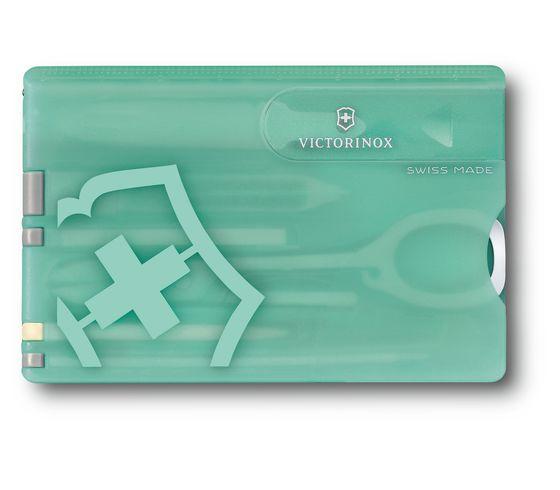 SwissCard Fresh Energy Special Edition 2020