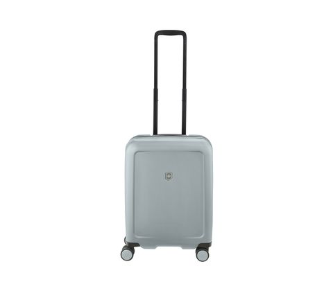 Connex Global Hardside Carry-On-610483