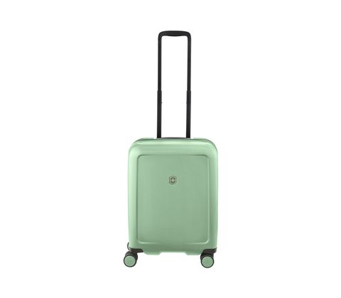 Connex Global Hardside Carry-On-610484
