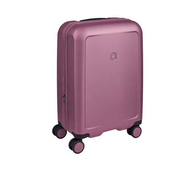 Connex Frequent Flyer Plus Hardside Carry-On-610488